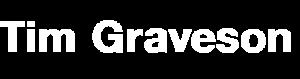 Tim Graveson